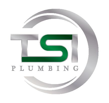 TSI Plumbing
